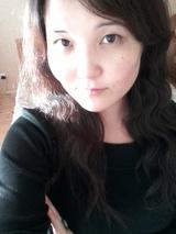 Мария Адушинова