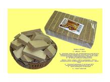 вафли Кимрский хлебокомбинат