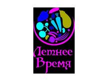 """ТМ """"Летнее Время"""" - джемы, повидла, протертая ягода"""