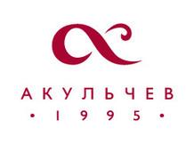 """""""Акульчев"""""""